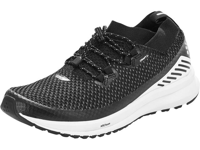 Craft Fuseknit X II Shoes Women black/white